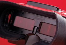 The Virtual Boy is now a gorgeous handheld thanks to this YouTuber