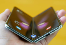 Samsung US stops Galaxy Z Fold 2 sales: Why we're excited
