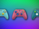 Microsoft Reopens Its Xbox Design Lab For Your Custom Controller Needs