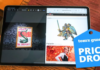 Surprise iPad Pro deal knocks $100 off Apple's new 12.9-inch tablet