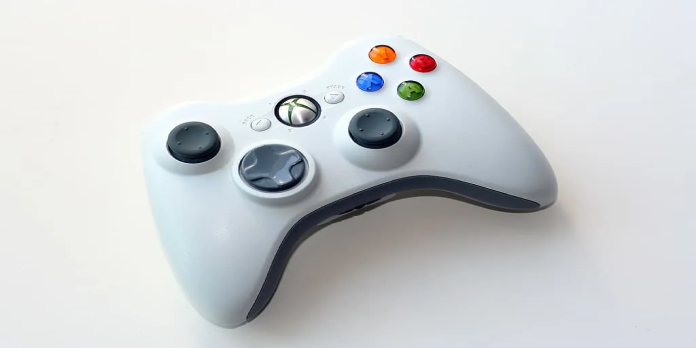 How to Use Xbox One Controller on Xbox 360