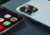 The Apple iPhone will be made entirely from recyclable materials