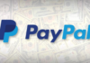 PayPal Increases Merchant Fees on Some US Business Transactions