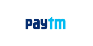 """Paytm launches """"iPhone Bonanza"""" offer on electricity bill payments"""