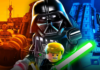 Over £ 80 Thanks Have Reduced The Cost Of Some Of The Most Extraordinary LEGO Sets To LEGO City Offers.