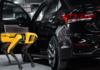 Hyundai Acquires Boston Dynamics and Its Robot Dog, Spot