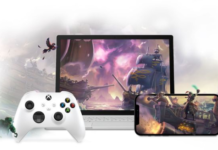 Microsoft Teams Up With Portal's Creator to Design Native Cloud Gaming