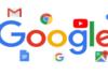 Google app crashing? A new update seems to be the culprit