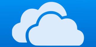 Microsoft OneDrive Is Getting a Handy Photo Editor
