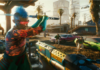 Microsoft to end extended 'Cyberpunk 2077' refund policy next month
