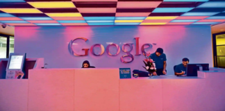 Indian Competition Commission launches antitrust probe into Google's smart tellies