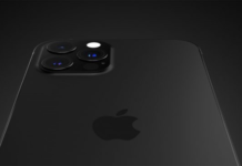 iPhone 13 Mass Production Phase Rumored to Be Completed by End of August at the Earliest