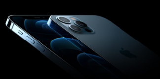iPhone 13 Pro, iPhone 13 Pro Max Will Have Autofocus in Ultra Wide Camera to Capture Sharper Images