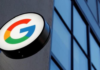 Google to warn users when its search outcomes could be erratic