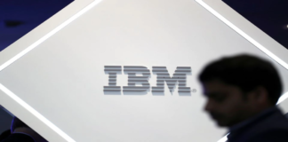 With cloud and AI, IBM broadens 5G deals with Verizon and Telefonica
