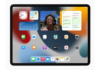 Apple could launch a larger iPad Pro than the 12.9 model