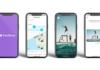Pastbook launches a Google Photos-esque AI-powered photobook app