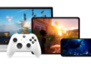 Now anyone can play Xbox games on iPhone and iPad