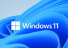 Microsoft Releases First Official Windows 11 Insider Preview, Available for Download Now