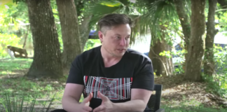 Elon Musk speaks at MWC about Starlink: How to rewatch his announcement