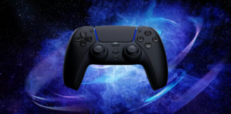 PS5 restocks: Where to buy PS5 in the next 24 hours