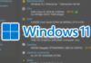 Microsoft Might Lower the Windows 11 Minimum System Requirements
