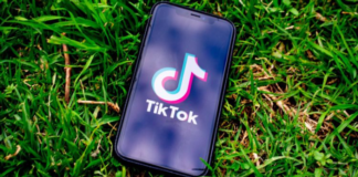 TikTok Launches Longer Videos for All Users