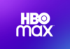 HBO Max Is Now Available in 39 Territories Outside the US
