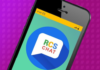 AT&T to Ship All Android Phones With Google's Messages App for RCS