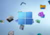 Windows 11 shows Windows 10 should've never been the 'last version'