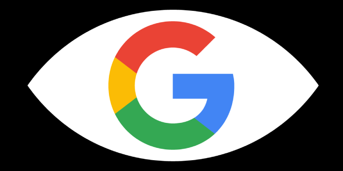 Twitter one of the first to support Google FLoC spyware