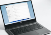 Microsoft Details Windows 11's Accessibility Features