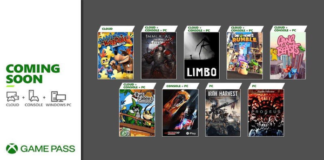 Xbox Game Pass Is Losing 5 More Games Quite Soon