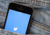 """Twitter May Soon Let You Tweet to Only Your """"Trusted Friends"""""""