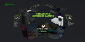 Xbox business is built on one thing above all else, Phil Spencer says