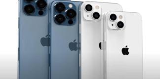 New Apple Leak Reveals Eye-Opening iPhone 13 Pro Upgrade