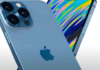 The iPhone 14 could have a 120Hz ProMotion display on all models