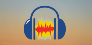 Audacity Denies Claims That It's Now Spying on Users