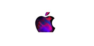 Apple to build first Apple Developer Academy in Riyadh, Saudi Arabia
