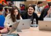 Apple Developer Academy expanding with new headquarters in Saudi Arabia