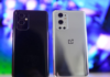 OnePlus 9 Found Throttling The Performance Of Several Popular Apps