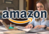 You Can Now Buy a COVID-19 PCR Test Kit From Amazon