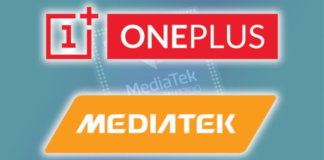 OnePlus Confirms the Nord 2 Is Coming, Complete With a MediaTek Processor