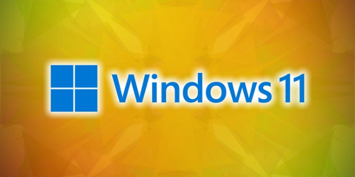 Upgrading From Windows 7 to Windows 11 May Require a Clean Install