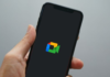 You Can Now Use Filters and Effects on Google Meet for Mobile