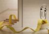 Clippy Makes a Comeback in Nostalgic Microsoft Teams Backgrounds
