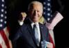 President Biden Targets Big Tech With New Executive Order