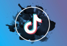 TikTok Will Now Automatically Remove Videos That Break the Rules