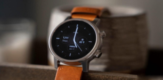 Setting timers on Wear OS with Google Assistant is currently broken