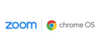 XDA Basics: How to use the new Zoom app on a Chromebook